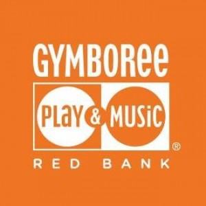 Gymboree Play & Music of Red Bank
