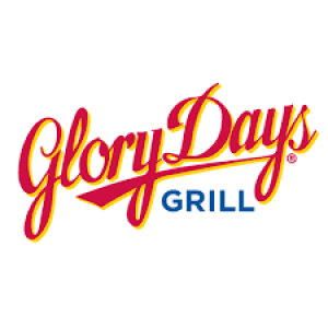Glory Days Grill - Wesley Chapel