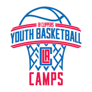 LA Clippers Youth Basketball Virtual Camp