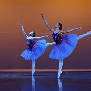 Things to do in Laurel-Columbia, MD for Kids: Misako Dance Open House/Registration Day, Misako Beats