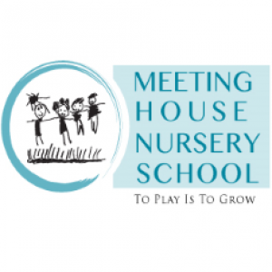 Meeting House Nursery School
