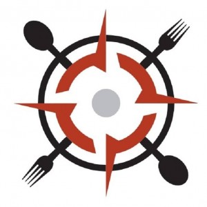 Accents Personal Chef Service