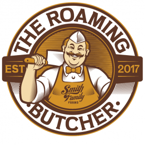 The Roaming Butcher