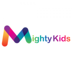 Mighty Kids Virtual Academy