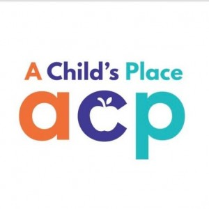 A Child's Place Extended Care, Inc.