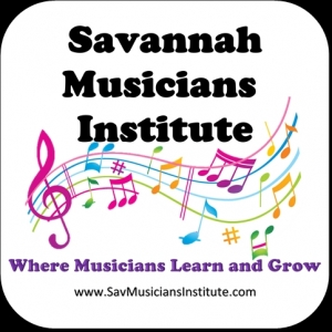 Savannah Musicians Institute