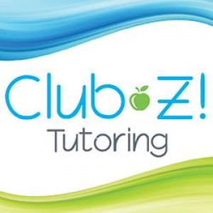 Club Z In Home Tutoring Services Cary, Apex, Morrisville