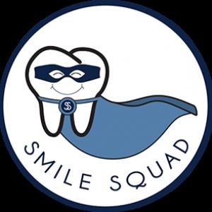 Carolina Orthodontics & Children's Dentistry Apex