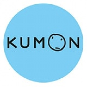 Kumon Math and Reading Learning Center of Arnold