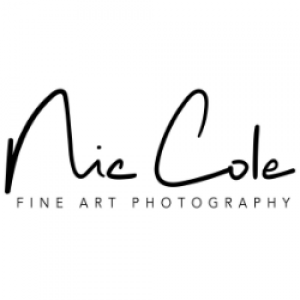 NicCole Photography