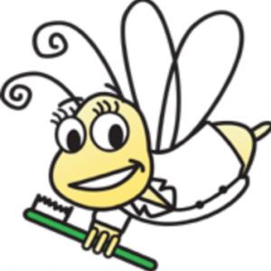 Tots To Teens & In Bee-Tween