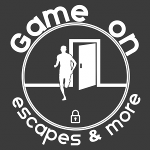 Game On Escape Rooms & More - Cary