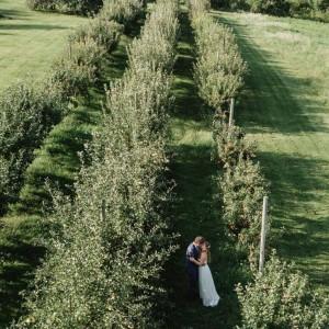 Hyland Orchard & Pavilion