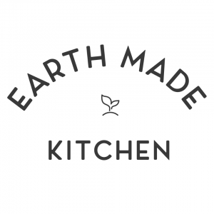 Earth Made Kitchen