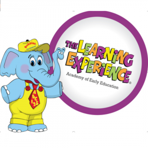 The Learning Experience  - Banning Lewis Ranch