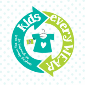 Kids EveryWEAR Consignment Sale