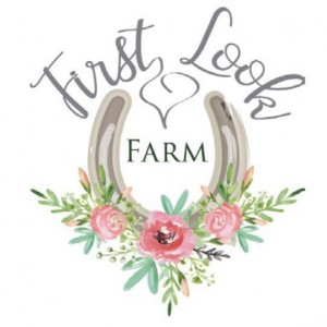 First Look Farm & Photography