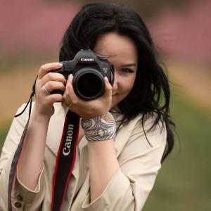 A.Kashani_Photography