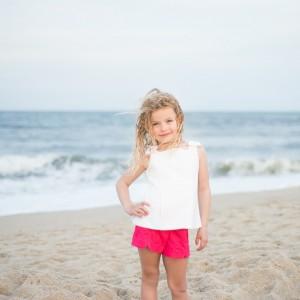 Jenni Foster Photography