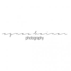 Agnes Beiner Photography LLC