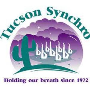 Tucson Synchro