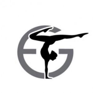 Epic Gymnastics (former Devlin)