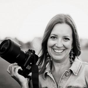 Jenn Morris Photography