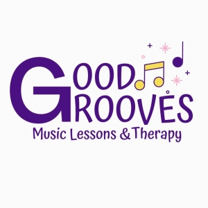 Good Grooves Music Lessons & Therapy