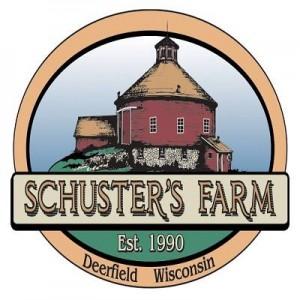 Schuster's Playtime Farm