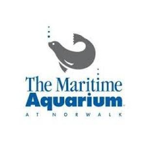 The Maritime Aquarium at Norwalk