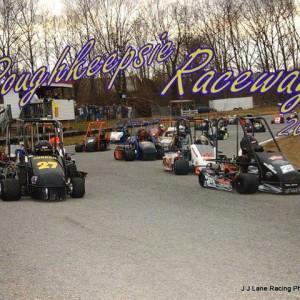 Poughkeepsie Raceway