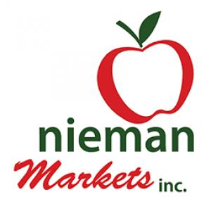 Nieman Markets