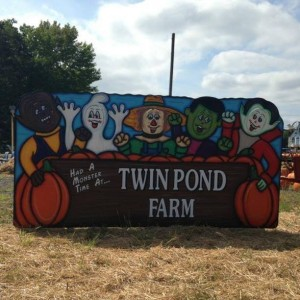 Twin Pond Farm Garden Center and Country Market