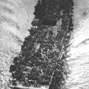 USS Saratoga Museum Foundation