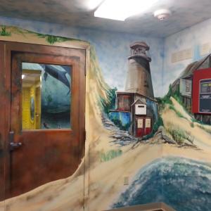 The Lighthouse Preschool Inc.