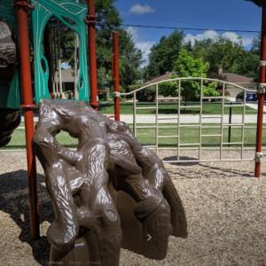 Willowood Park