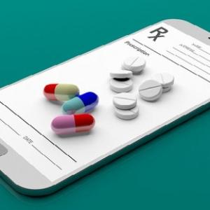 Online Generic Medicines