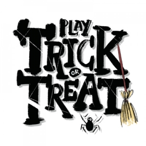 Play Trick-or-Treat
