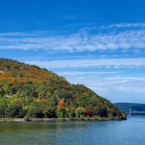SeaStreak LLC: Fall Foliage Cruise
