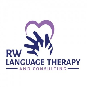 RW Language Therapy and Consulting  (Specializing in Autism, Family Support, and Coaching