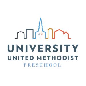 University United Methodist Preschool