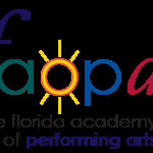 Florida Academy of Performing Arts