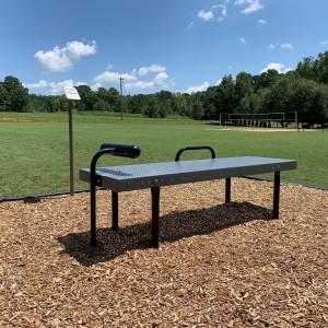 Ducktown Community Park