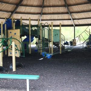 Gary Pirkle Park