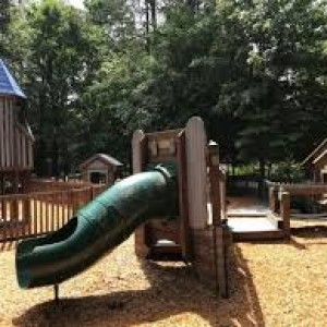 Playtown Suwanee