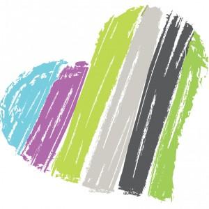 Lockton Companies: 31-Day Kindness Campaign