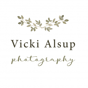 Vicki Alsup Photography