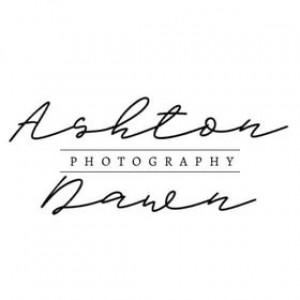 Ashton Dawn Photography