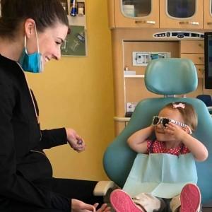 Pediatric Dental Care of Rhode Island - Jason Hencler DMD