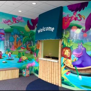 Shoreline Children's Dentistry